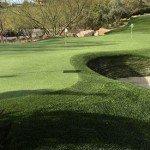 scottsdale-arizona-synthetic-grass-putting-green