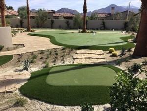 synthetic-grass-golf-green-arizona
