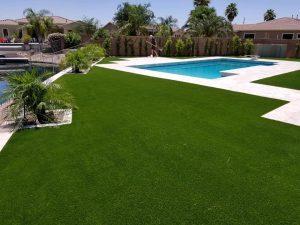 synthetic-turf-grass-arizona