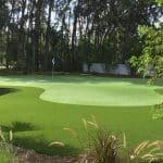 private-backyard-putting-green