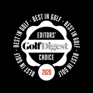 best in golf editors' choice Golf Digest